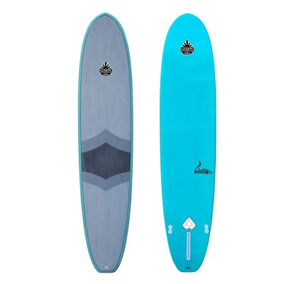 Stand Up Paddle Classic Wood