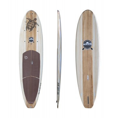 Stand Up Paddle Cruiser Fluence